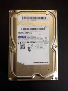 HD_sam640GB